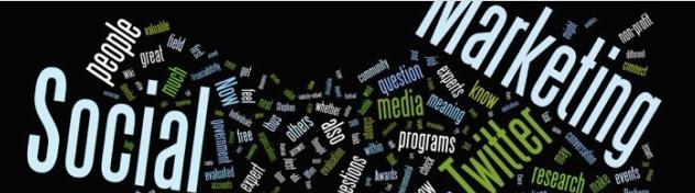 Tips to Succeed at Social Media