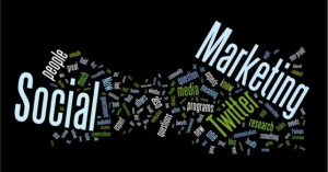 social-marketing-642x336